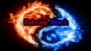 Listen to radio Dubstep Beach
