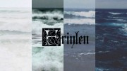 Listen to radio friylen