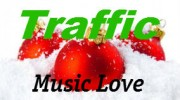 Listen to radio Traffic Music Love