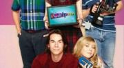 Listen to radio icarly