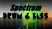 Слушать радио Spectrum Drum and Bass Radio
