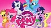 Listen to radio --- My Little Pony ---