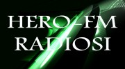 Listen to radio HERO-RADIO