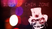 Listen to radio Dubstep Chik Zone