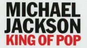 Слушать радио MICHAEL JACKSON - THE KING OF POP