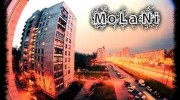 Listen to radio MoLaNi