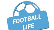 Listen to radio Football L!FE