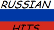 Listen to radio RUSSIAN|HITS