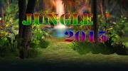 Listen to radio jungle 2015