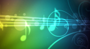 Listen to radio Spyro the Dragon
