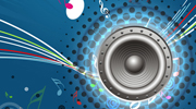 Listen to radio pavel-pyaseckij-radio