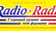 Listen to radio radiomiha