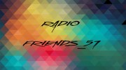 Listen to radio friends_57