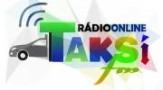 vse-radio