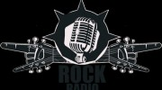 Listen to radio Rock_Life_FM