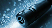 Listen to radio tanya-barbova-radio