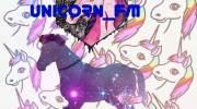 Listen to radio Unicorn_FM