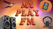 Listen to radio My play FM
