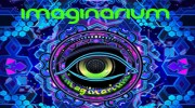 Listen to radio Imaginarium