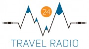 Listen to radio TravelRadio