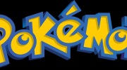 Listen to radio Light poke-world -Pokemon-