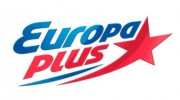 Listen to radio Europa_Plus