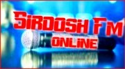 Listen to radio Sirdosh_fm