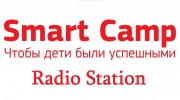 Listen to radio Smart_FM