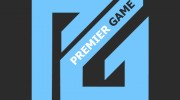 Listen to radio Premier Game Radio
