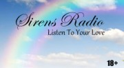 Listen to radio SIRENS RADIO