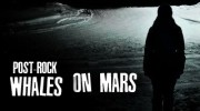 Listen to radio Whales on Mars