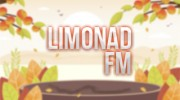 Listen to radio Limonad FM