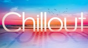 Listen to radio chillout