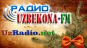 Listen to radio Dustlik_sadosi