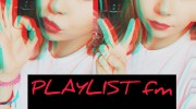 Listen to radio PLAYLIST fm
