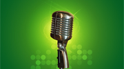 Listen to radio olesya-kus-radio