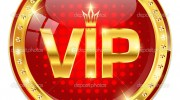 Listen to radio VIP MUSIC