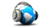 Listen to radio Just Music from SPB FM