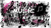 Listen to radio MIML Music is my life