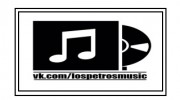 Listen to radio Los-Petros Music