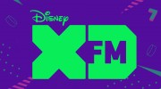 Listen to radio Disney XD Радио
