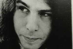 *** Песни - Ronnie James Dio ***