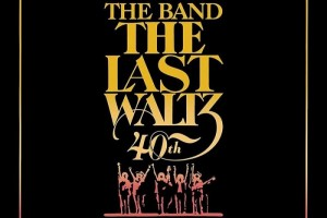 Перевыпуск концертника The Band - The Last Waltz планируется в честь его сорокалетнего юбилея...........................