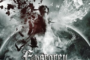 Evergrey «The Storm Within»