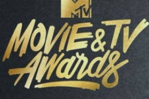 НОМИНАНТЫ НА ПРЕМИЮ MTV MOVIE AWARDS 2017