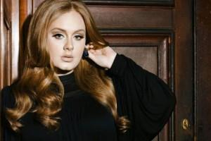 Юлия Ковальчук Светит Грудью В Лифчике