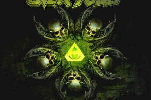 Overkill - The Wings of War ,2019..................!!!!!!!!!!!!!!!!!!!!!!!!!!!!!!!!!!!!!!!!!!