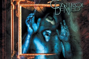 Control Denied - «The Fragile Art Of Existence» (1999)!!!!!!!!!!!!!!!!!!!!!!!!!!!!!!!